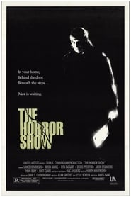 The Horror Show (1989)