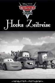 Hooks Zeitreise [2012]