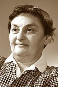 Nina Ter-Osipyan