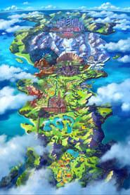 Pokémon: Twilight Wings: Season 1