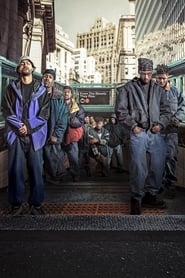 Wu-Tang: An American Saga - Season 2