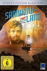 The Sannikov Land (1973), film online subtitrat