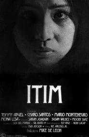Itim (1977)