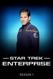 Star Trek: Enterprise streaming