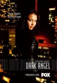 Dark Angel-Azwaad Movie Database