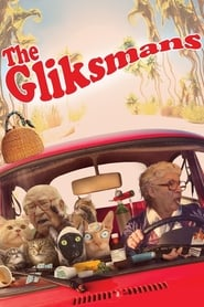 The Gliksmans (2017)