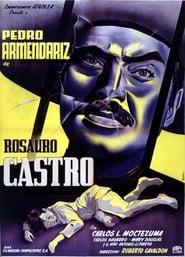 უყურე Rosauro Castro