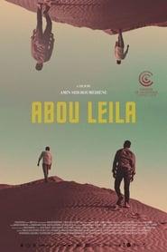 Regardez Abou Leila Online HD Française (2019)