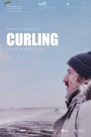 Curling – Geheimnisse im Schnee (2010)
