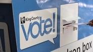 Elecciones, en pocas palabras 1x1