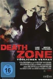 Death Zone – Tödlicher Verrat (2013)