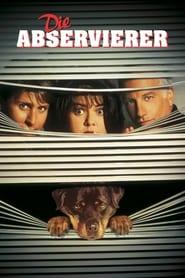 Die Abservierer (1993)
