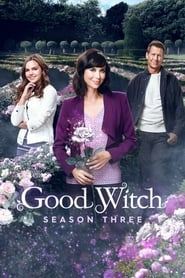 The Good Witch: Saison 3