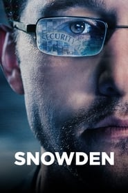 Snowden (2016) 1080P 720P 420P Full Movie Download