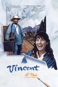 Vincent et moi