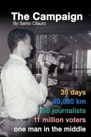 The Campaign 1996