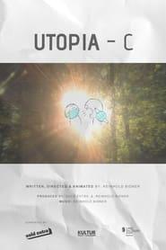 Utopia – C (2021)