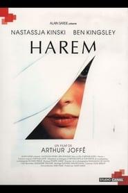 Harem (1985)