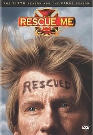 Rescue Me streaming vf poster