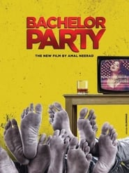Bachelor Party (2012) Malayalam HDRip 700MB | GDRive
