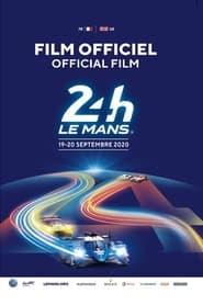 24 Heures du Mans 2020 – Official movie (2021)