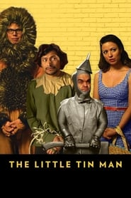 The Little Tin Man (2013)