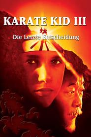 Karate Kid III - Die letzte Entscheidung (1989)