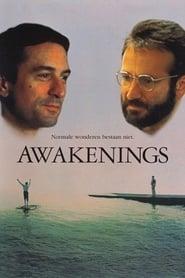 Kijk Awakenings