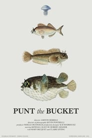 Punt the Bucket (2019) Online Cały Film Zalukaj Cda