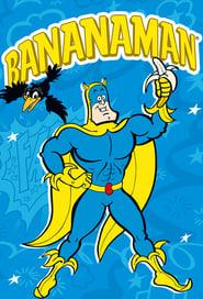 Bananaman 1983