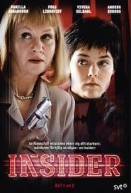 Insider 1999