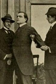 Alexia's Strategy 1913