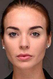 Ekaterina Vladimirova