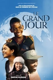 Film Jo streaming VF gratuit complet