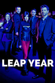 Leap Year 2011