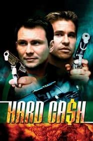 Hard Cash – Die Killer vom FBI (2002)