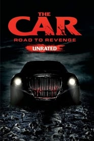 幽灵车:复仇之路.The Car: Road to Revenge.2019