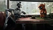 Love, Death & Robots 1x2