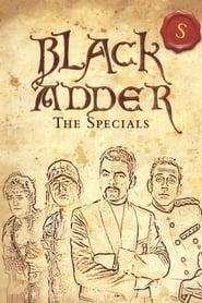 Blackadder - Season 0 : Specials