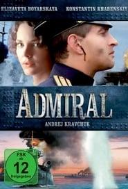 Admiral 2008