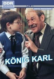 König Karl 1986