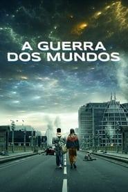 War of the Worlds – War of the Worlds: A Arte da Guerra