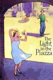 The Light in the Piazza (Live from Lincoln Center) (2006) Zalukaj Online Cały Film Lektor PL CDA