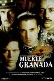 Death In Granada