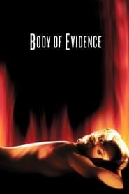 Corpo em Evidência Torrent (1993)