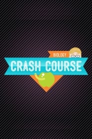 Crash Course Biology
