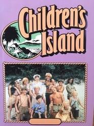 Children's Island 1985