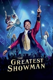 The Greatest Showman – FRENCH BDRip VF