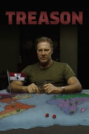 Treason (2020) Watch Online Free