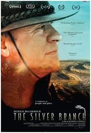 The Silver Branch (2018) CDA Online Cały Film Zalukaj cały film online cda zalukaj